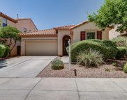 42928 N 43rd Drive, New River image