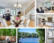 11296 FAIRWIND WAY, Reston image