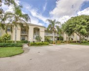 21330 Lancaster Run Unit 1228, Estero image