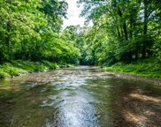 7399 Caney Fork Rd, Fairview image