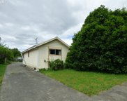 330 W 5TH  ST, Coquille image