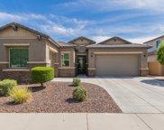 1533 W Red Bird Road, Phoenix image