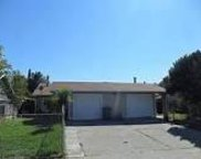 3912  Renick Way, North Highlands image