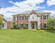 526 Glenfield Ridge, Chesterfield image