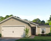3933 River Bank Way, Port Charlotte image