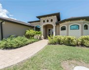 15580 Ruston Circle, Port Charlotte image
