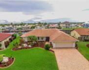3533 Seaway Drive, New Port Richey image