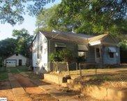 38 Gatling Avenue, Greenville image