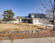 7760 Nelson Street, Arvada image