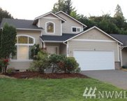 13809 93rd Ave E, Puyallup image