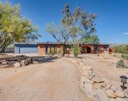 9139 E Chof Ovi, Tucson image