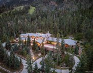 4530 Governors Point, Colorado Springs image