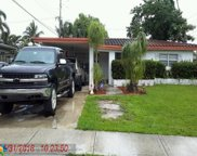 3830 NW 7th Ave, Oakland Park image