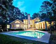 1 Twin Pines Road, Hilton Head Island image