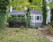 2721 Cartier Drive, Raleigh image