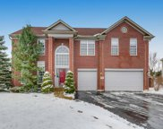 37213 North Alexandra Court, Lake Villa image