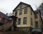 322 North Street, Middletown image
