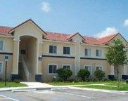 1063 Golden Lakes Boulevard Unit #316, West Palm Beach image
