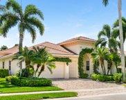 530 Les Jardin Drive, Palm Beach Gardens image