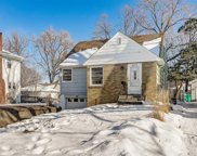 4019 Raleigh Avenue, Saint Louis Park image