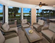 445 Dockside Dr Unit 201, Naples image