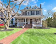 300 N EUCLID AVE, Westfield Town image