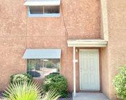 2950 N Alvernon Unit #12102, Tucson image