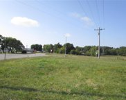 1405 Old St. Mary's  Road, Perryville image