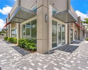 9620 Stirling Road Unit #4-101, Cooper City image