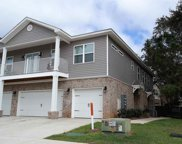 31146 Thicket Way Unit B, Spanish Fort image