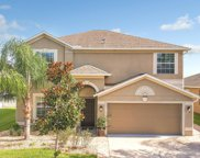 18155 Atherstone Trail, Land O Lakes image