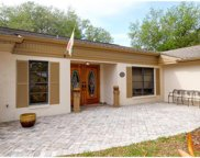3816 Hidden Acres CIR N, North Fort Myers image