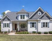 130  Tuscany Trail, Mooresville image