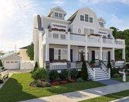 424 N Quincy Ave, Margate image