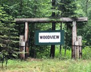 Lot 2 Wood View, Sandpoint image