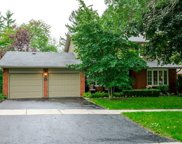 1622 Forest Hill  Boulevard, Peterborough image
