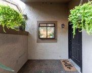 940 Douglas Avenue Unit 178, Altamonte Springs image
