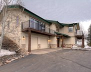 1098 Uncochief Circle, Steamboat Springs image