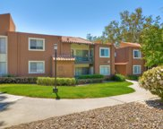 17131 Bernardo Drive Unit #208, Rancho Bernardo/4S Ranch/Santaluz/Crosby Estates image