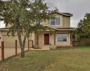 850 Scenic Cir, Dripping Springs image