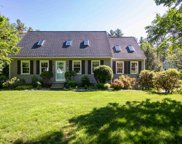 39 N Curtisville Road, Concord image