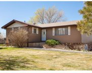 13415 North Winchester Way, Parker image