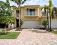 4116 Darlington Street, Palm Beach Gardens image
