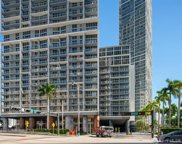 495 Brickell Ave Unit #4908, Miami image