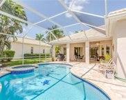 14549 New Hampton PL, Fort Myers image