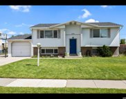 4324 W Lander Way S, Kearns image