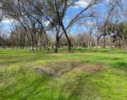 3302 Chaparral, Farmers Branch image