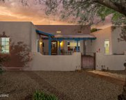5110 S Renewal, Tucson image