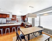 7442 85th Street, Westchester image