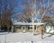 953 Hunt Avenue, Neenah image